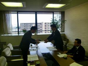 20100218JA宮崎中央会1