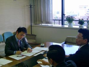 20100218JA宮崎中央会2